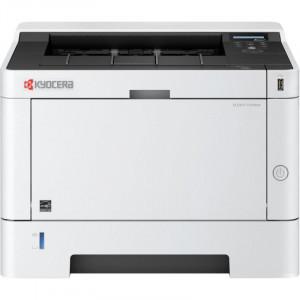 Лазерный принтер Kyocera P2335dn  A4, арт. 1102VB3RU0
