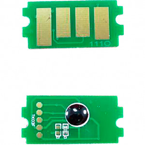 Чип для Kyocera FS-1040/1020MFP/1120MFP (TK-1110) 2.5K ELP Imaging®