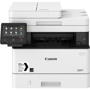 МФ устройство (2222C038) CANON i-SENSYS MF426dw