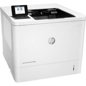 Принтер лазерный Hewlett Packard LaserJet Enterprise M608dn (repl.  E6B72A) K0Q21A#B19