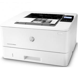 Принтер лазерный Hewlett Packard LaserJet Pro M404dn (repl. C5J91A) W1A53A#B19