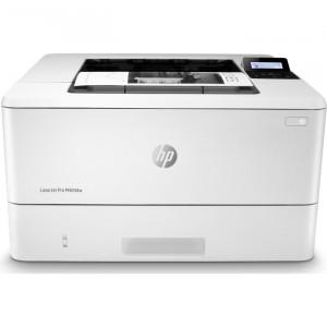 Принтер лазерный Hewlett Packard LaserJet Pro M404dw (repl. C5J95A) W1A56A#B19