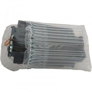 Картридж БЕЗ КОРОБКИ HP CE505X/CF280X/CRG719H  LJ 2050/2055/Pro400/M425/ 6.5K Compatible