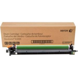 013R00677 Драм-картридж XEROX DocuCentre SC2020 76K (013R00677/848K91350)