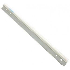 AD041135 Чистящее лезвие ленты переноса