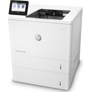 Принтер лазерный Hewlett Packard LaserJet Enterprise M608x  K0Q19A#B19