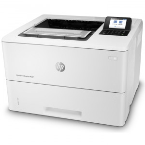 Принтер лазерный HP LaserJet Enterprise M507dn (replace F2A69A) арт. 1PV87A#B19
