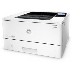 Принтер лазерный HP LaserJet Pro M402m Managed, арт. C5F96A