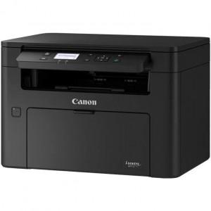 МФ устройство (2219C008)  Canon  i-SENSYS MF112 (ЧБ, лазерный, А4, 22 стр/мин, 150 л., USB 2.0)