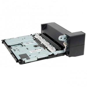 Устройство двухсторонней печати (Дуплекс) A3E46A HP LaserJet Duplexer