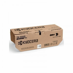 Тонер К-ж Kyocera TK-3060 14 500 стр. для M3145idn/M3645idn  арт. 1T02V30NL0