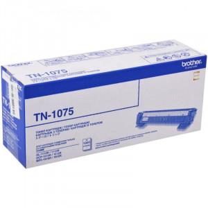 Тонер картридж  BROTHER TN-1075 к HL-1012/1512/1815 оригинал