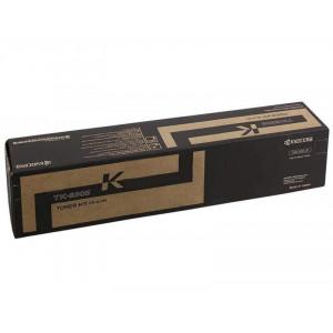 Тонер-картридж Kyocera TK-8305K TASKalfa 3050ci/3550ci черный
