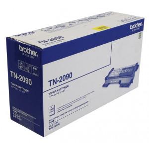 Тонер картридж  BROTHER TN-2090 к HL-2132/DCP-7057 оригинал