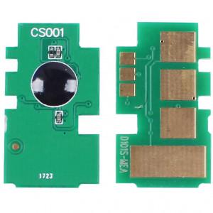 Чип Samsung MLT-D101S ML-2160/2165/SCX-3400/3405 1.5K