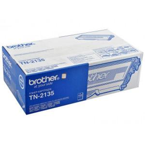 Тонер картридж  BROTHER TN-2135 к HL-2140R/2150NR/2170WR ст. оригинал