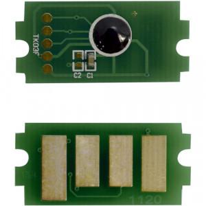 Чип Kyocera FS-1060DN/1025MFP/1125MFP TK-1120 3K