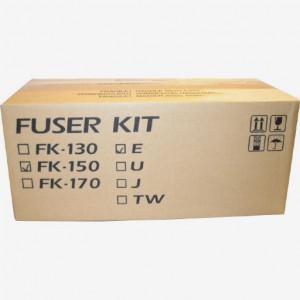 Узел фиксации FK-150 к Kyocera FS-1350