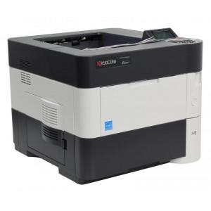 Лазерный принтер Kyocera ECOSYS P3060dn  A4,  арт. 1102T63NL0