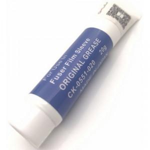 Смазка для термопленок CK-0551-020 (шприц,1ml) UNIgrease