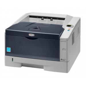 Лазерный принтер Kyocera P2035D арт. 1102PG3NL0