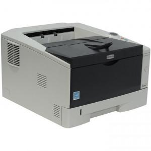 Лазерный принтер Kyocera P2035DN арт. 870B11102PG3NL0