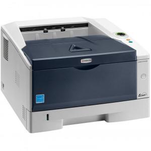 Лазерный принтер Kyocera P2135D (A4, Fine 1200dpi, 32Mb, 35 ppm, дуплекс, USB 2.0)
