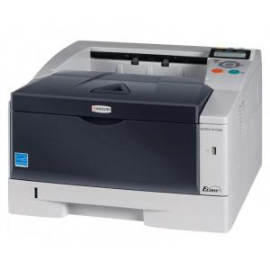 Лазерный принтер Kyocera P2135DN A4 арт. 1102PJ3NL0