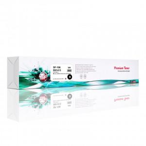 Картридж SuperFine SF-106R01413 для Xerox 106R01413 WorkCentre 5222/5225/5230 20K