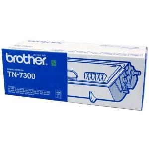 Тонер картридж  BROTHER TN-7300 к HL-1650/70N/1850/70N/5030/40/50/70