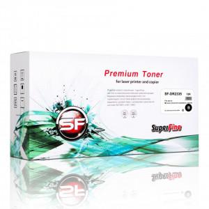 Драм-картридж SuperFine SF-DR2335 для Brother DR-2335 DCP-L2500/2560/HL-L2300/2360 12K