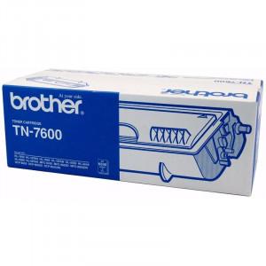 Тонер картридж  BROTHER TN-7600 к HL-1650/70N/1850/70N/5030/40/50/70