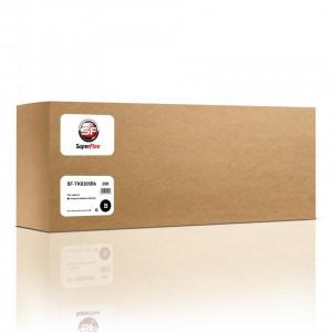 Картридж Kyocera TK8305Bk TASKalfa 3050/3051/3550/3551 25K Black SuperFine