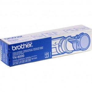 Тонер картридж  BROTHER TN-8000 MCF4800/9160/9180 ориг