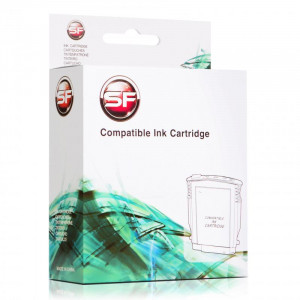 Картридж HP C4908AN  № 940XL  magenta SuperFine
