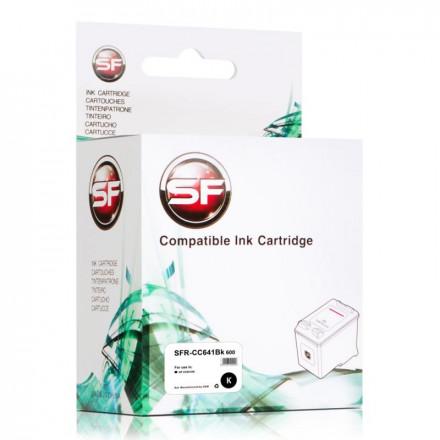 Купить картридж SFR-CC641Bk в интернет-магазине Superfine с доставкой по всей России