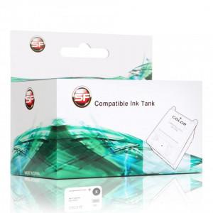 Картридж SuperFine SF-CD975Bk для HP CD975AN № 920XL black