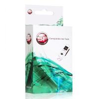 Картридж SuperFine SF-CN684HEBk для HP CN684HE № 178XL black