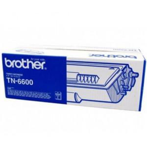 Тонер картридж BROTHER HL1030/1240/HL-P2500 TN6600 Ориг