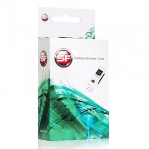Картридж SuperFine SF-T1361Bk для Epson T1361 K101/K201/K301 Black