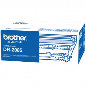 Драм картридж BROTHER DR-2085 для HL-2035 оригинал
