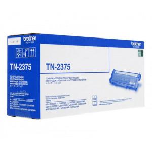 Тонер картридж BROTHER TN-2375  HL-2300/2340/2360/2365/2500/2520  2600 стр.оригинал