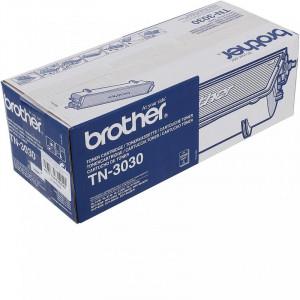 Тонер картридж BROTHER TN-3030 HL-5130/5140/ 5150D  ориг