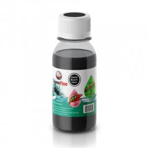 Чернила Canon Dye ink (водные) универсальные 100 ml black SuperFine