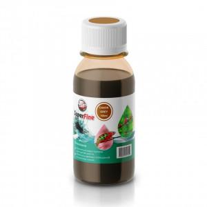 Чернила Canon Dye ink (водные) универсальные 100 ml grey SuperFine