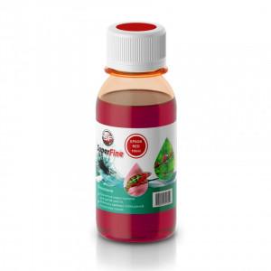 Чернила Epson Dye ink (водные) универсальные 100 ml red SuperFine