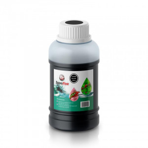 Чернила Canon Dye ink (водные) универсальные 250 ml black SuperFine