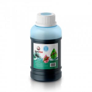 Чернила Epson Dye ink (водные) универсальные 250 ml light cyan SuperFine