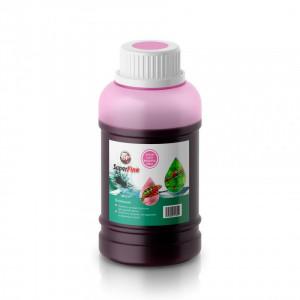 Чернила Epson Dye ink (водные) универсальные 250 ml light magenta SuperFine