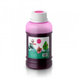 Чернила Epson Dye ink (водные) универсальные 250 ml magenta SuperFine